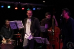jazzkbild_2012-12-28_21-19-01-2170