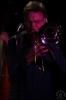 jazzkbild_2012-12-28_21-22-09-2191