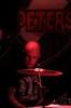 jazzkbild_2013-03-02_21-39-02-6601
