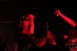 jazzkbild_2013-03-02_22-49-25-6515