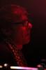 jazzkbild_2013-03-02_23-12-28-6505