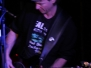 Jim Kahr Trio 22.03.2013