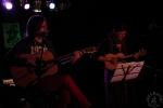 jazzkbild_2013-03-29_22-35-01-5898