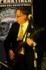jazzkbild_2013-04-05_21-28-55-5777