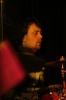 jazzkbild_2013-04-05_22-19-50-5773