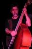 jazzkbild_2013-09-12_21-23-14-3765