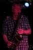 jazzkbild_2013-09-12_21-26-48-3756