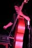jazzkbild_2013-09-12_21-33-20-3841