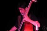 jazzkbild_2013-09-12_21-34-49-3789