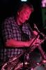 jazzkbild_2013-09-12_21-44-03-3755