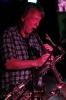 jazzkbild_2013-09-12_21-44-05-3751