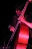 jazzkbild_2013-09-12_22-19-37-3807