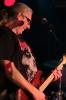 jazzkbild_2013-10-18_21-49-33-3616