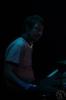 jazzkbild_2013-10-18_22-04-32-3588