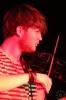 jazzkbild_2013-10-19_22-17-47-3628
