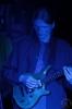jazzkbild_2013-11-09_00-07-43-3330