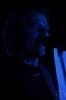 jazzkbild_2013-11-09_00-10-08-3342