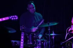Jim Kahr 23.11.2013