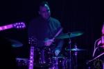 jazzkbild_2013-11-23_22-23-50-3522