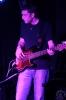 jazzkbild_2013-11-23_22-23-58-3531
