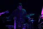 jazzkbild_2013-11-23_22-24-57-3523