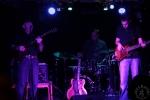 jazzkbild_2013-11-23_22-27-17-3541