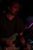 jazzkbild_2014-01-18_00-13-09-1853