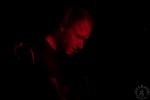 jazzkbild_2014-01-18_22-53-37-1855