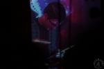 jazzkbild_2014-01-18_22-56-58-1835