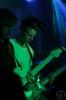 jazzkbild_2014-01-18_23-47-02-1812