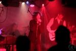 jazzkbild_2014-02-08_23-36-10-3293