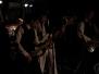 Slack Pile 21.02.2014