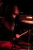 jazzkbild_2014-03-08_00-30-12-2865