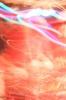 jazzkbild_2014-03-13_23-08-28-3164