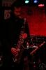 jazzkbild_2014-03-13_23-09-31-3142