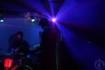 jazzkbild_2014-03-22_23-47-10-3077