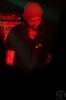 jazzkbild_2014-03-22_23-57-37-3070