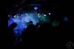 jazzkbild_2014-03-23_00-09-35-3051
