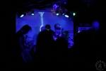 jazzkbild_2014-03-23_00-10-20-3055