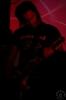 jazzkbild_2014-03-23_00-10-58-3047