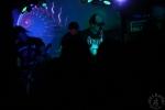 jazzkbild_2014-03-23_00-11-09-3063
