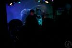 jazzkbild_2014-03-23_00-11-12-3061