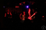jazzkbild_2014-04-05_22-14-08-4991