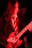 jazzkbild_2014-04-05_22-19-39-5030