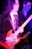 jazzkbild_2014-04-05_22-24-38-5013