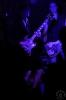 jazzkbild_2014-04-05_22-29-29-5018