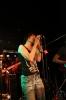 jazzkbild_2014-09-19_21-00-42-1469