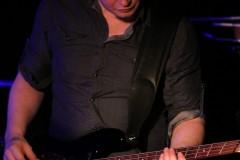 Jazz Against The Machine 04.12.2014