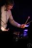jazzkbild_2014-12-04_22-26-40-0184