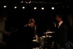 jazzkbild_2014-12-04_22-35-03-0052